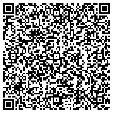 QR-код с контактной информацией организации ХОДЖА НАСРЕДДИН В БУХАРЕ
