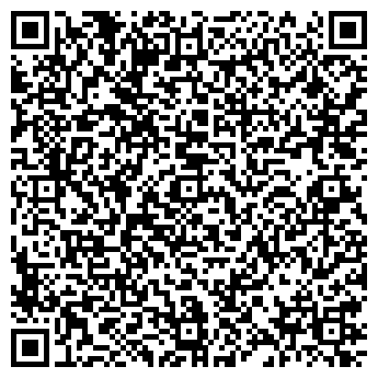 QR-код с контактной информацией организации ЛОТТА