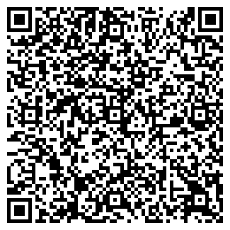 QR-код с контактной информацией организации BOOKAФE
