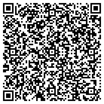 QR-код с контактной информацией организации GOLDEN APPLE