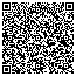 QR-код с контактной информацией организации PEPERONI