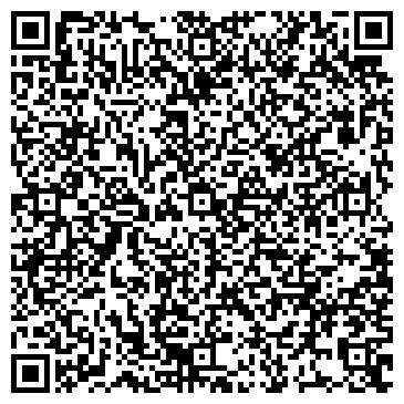 QR-код с контактной информацией организации СЕМЕЙ-МЕДСЕРВИС ТОО