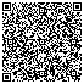 QR-код с контактной информацией организации ТАРЛЫКОВ ИП