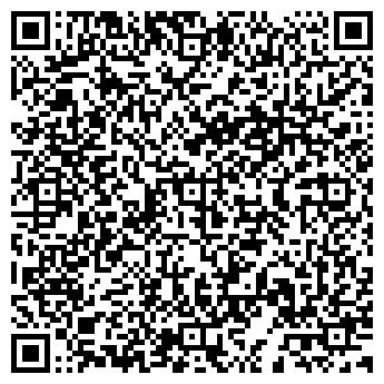 QR-код с контактной информацией организации СВЯЗЬРЕМОНТ ТОО