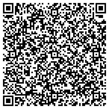 QR-код с контактной информацией организации СТРОЙЭНЕРГОСЕРВИС ТОО
