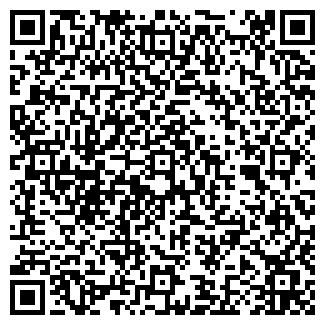 QR-код с контактной информацией организации UNICUM