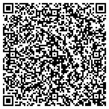 QR-код с контактной информацией организации ТИТАН ИНКАСАЦИЯ ТОО