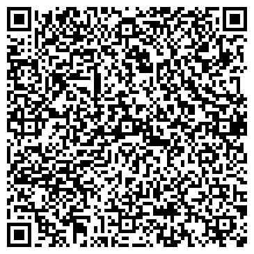 QR-код с контактной информацией организации ЦЕНТР ИНФОРМАЦИОННОЙ БЕЗОПАСНОСТИ ТОО