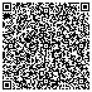 QR-код с контактной информацией организации ТЕНГИЗ-КОПИР ВКО ТОО