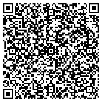 QR-код с контактной информацией организации GLOBAL STONE