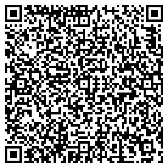 QR-код с контактной информацией организации WATERSLON