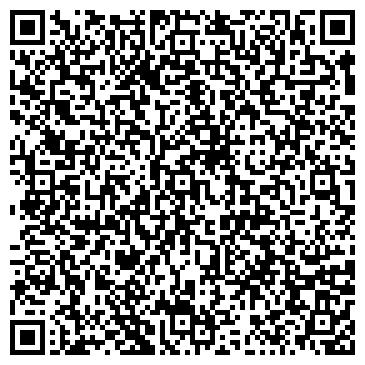 QR-код с контактной информацией организации МАСТЕР ОТДЫХА НА БЕЛОРУССКОЙ