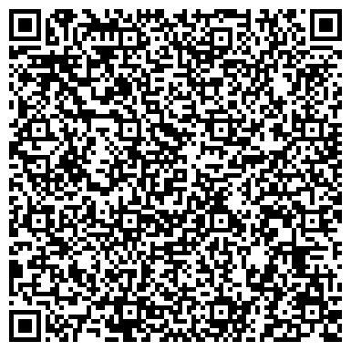 QR-код с контактной информацией организации ИП Вишневский В.Н.