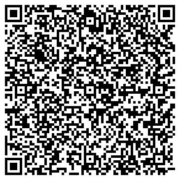 QR-код с контактной информацией организации Линц