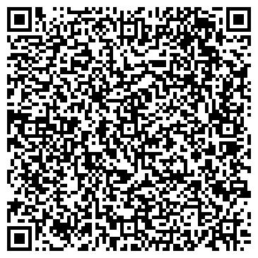 QR-код с контактной информацией организации Шина.ru