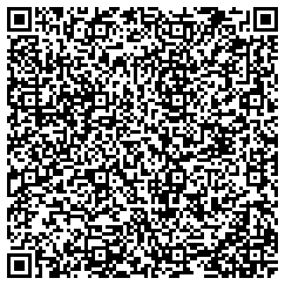 QR-код с контактной информацией организации УПРАВЛЕНИЕ ПАССАЖИРСКОГО ТРАНСПОРТА И АВТОМОБИЛЬНЫХ ДОРОГ