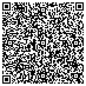 QR-код с контактной информацией организации ФИРМА АЛТАЙИМПОРТ ТОО