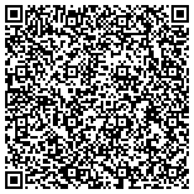 QR-код с контактной информацией организации УПРАВЛЕНИЕ МЕХАНИЗАЦИИ СТРОИТЕЛЬСТВА № 2 ТОО