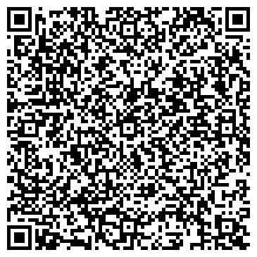 QR-код с контактной информацией организации ООО Центр домофонизации