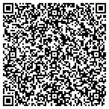 QR-код с контактной информацией организации АДМИНИСТРАЦИЯ ОЗЁРСКОГО МУНИЦИПАЛЬНОГО РАЙОНА
