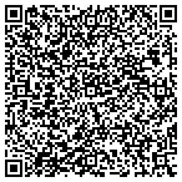 QR-код с контактной информацией организации Общество с ограниченной ответственностью ИНТУРИСТ ЛЕТНИЙ САД