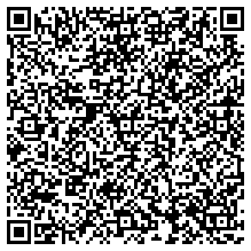 QR-код с контактной информацией организации ТУРИСТИЧЕСКАЯ КОМПАНИЯ РИО