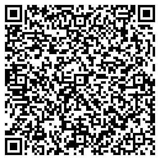 QR-код с контактной информацией организации АВТОПРАГА