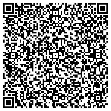 QR-код с контактной информацией организации ООО Экспресс Информ