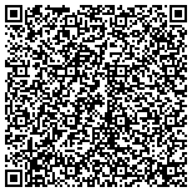 Контрольно ревизионная служба Калининградской области Калининград  qr код с контактной информацией организации Контрольно ревизионная служба Калининградской области