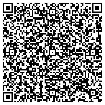 QR-код с контактной информацией организации ООО КСС-Телеком