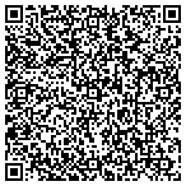 QR-код с контактной информацией организации ЦИТАДЕЛЬ-ВОСТОК ТОО