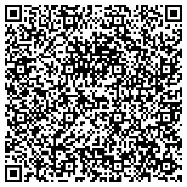 QR-код с контактной информацией организации Спектр-Сервис ККМ