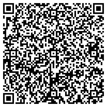 QR-код с контактной информацией организации КОНТИНЕНТАЛЬ АГ