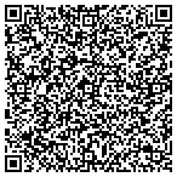 """QR-код с контактной информацией организации """"Эра SPA"""""""