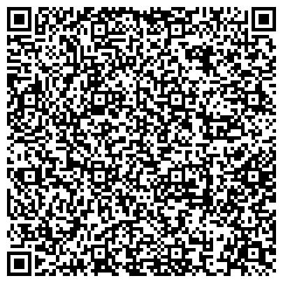 QR-код с контактной информацией организации Светлогорский