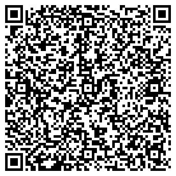 QR-код с контактной информацией организации Отделение почтовой связи №2