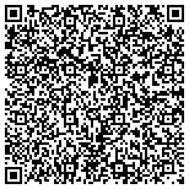 QR-код с контактной информацией организации ОАО «Энергосбыт» - филиал АО «ЭК «Восток»