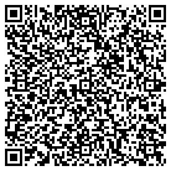 QR-код с контактной информацией организации ROYAL ISRAEL