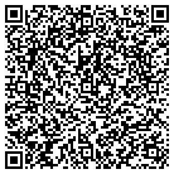 QR-код с контактной информацией организации АБСОЛЮТ ВОЯЖ