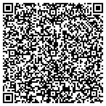 QR-код с контактной информацией организации АГЕНТСТВО НА ЦВЕТНОМ БУЛЬВАРЕ