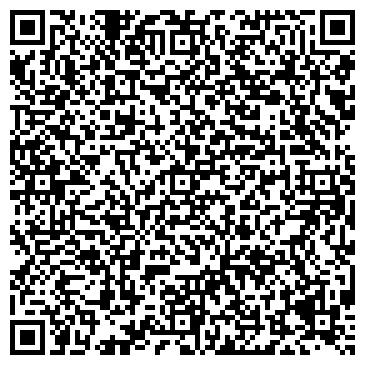 QR-код с контактной информацией организации Главторгбизнес