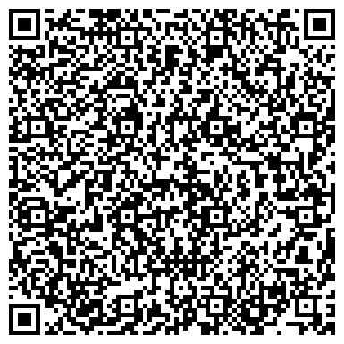 QR-код с контактной информацией организации HELIOPARK Kaiserhof