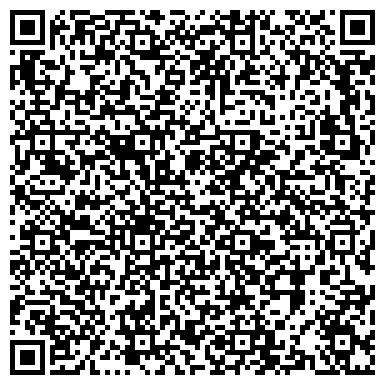 """QR-код с контактной информацией организации ОАО """"Авторемонтный завод № 5"""""""