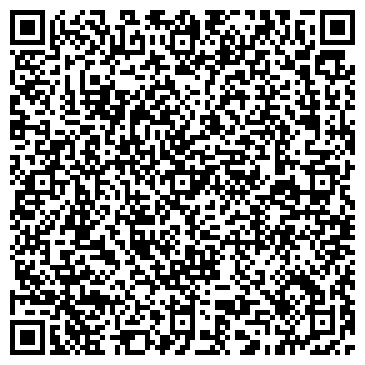 QR-код с контактной информацией организации ООО ИТС