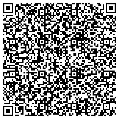 QR-код с контактной информацией организации KDmarket.ru