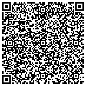QR-код с контактной информацией организации G8.ru