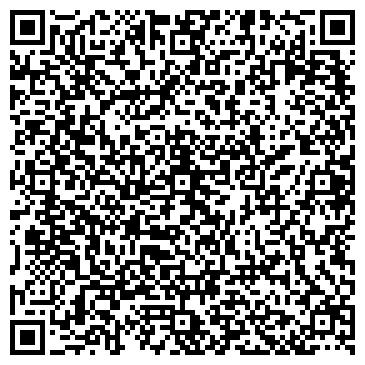 QR-код с контактной информацией организации Kenigsmart.ru