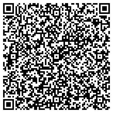 QR-код с контактной информацией организации МОБАКС