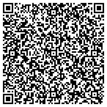 QR-код с контактной информацией организации Продуктовая База Оптовой Торгoвли
