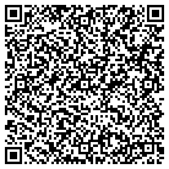 QR-код с контактной информацией организации ООО БРОКЕРЪ